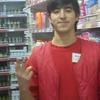 Хусейн, 26, г.Ташкент