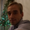 Алексей, 33, г.Ачит