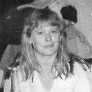 Елена, 60, г.Пудож