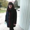 Любовь, 26, г.Ивацевичи