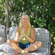 Nataly, 46 лет, Козерог