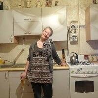 Регина, 30 лет, Рыбы, Санкт-Петербург