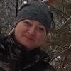 lyolya, 35, Yaroslavl