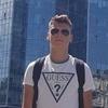 Илья, 19, г.Хмельницкий