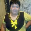 Валентина, 61, г.Днепр