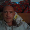 Sergey, 34, Settlement