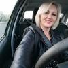 Ilzira, 46, Dimitrovgrad