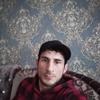 Садро, 31, г.Махачкала
