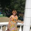 Светлана, 59, г.Ейск