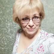 Ева, 49, г.Кольчугино