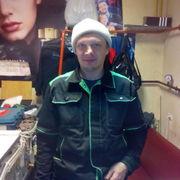 Андрей 49 Норильск