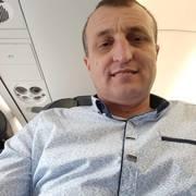 Роман, 39, г.Мукачево