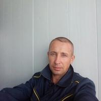 Влад, 37 лет, Козерог, Москва