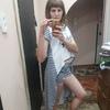 Юлия, 29, г.Курск