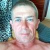 Евгений, 47, г.Самара