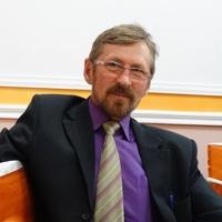 Радион, 55 лет, Водолей, Казань