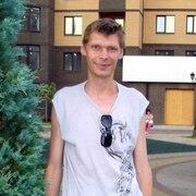 ALE83, 30, г.Нововоронеж