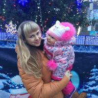 Маришка, 30 лет, Овен, Донецк
