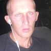 Дима, 31, г.Невинномысск