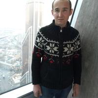 Анатолий, 37 лет, Водолей, Москва