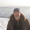 Андрей, 58, г.Иркутск