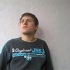 Олег, 27, г.Киев