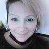 Alena, 38, Tver