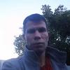 Taras, 41, Bakhmach