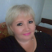 Наталья 57 Ровеньки