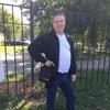 Сергей, 44, г.Старый Оскол