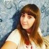 марина, 23, г.Мариуполь