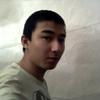 asxat, 22, г.Джамбул