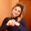 Наташка, 20, г.Николаев
