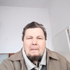 Стоян, 58, г.Москва