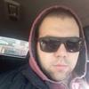 Данил, 21, г.Пенза