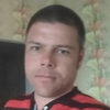 Алексей Новиков, 36, г.Тамбов