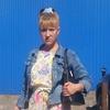 Ирина, 43, г.Владивосток