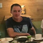 Анвар 36 лет (Козерог) Альметьевск