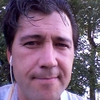 Сергей, 41, г.Констанц