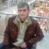 саша, 47, г.Чехов