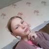 Ульяна, 16, г.Усть-Каменогорск