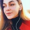 Liza, 18, г.Петрозаводск