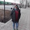 Светлана, 31, г.Петропавловск
