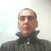 Александ, 45, г.Оренбург
