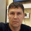 АНДРЕЙ, 46, г.Волжск