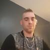 Sjoerd, 29, г.Гронинген