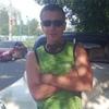 Sergey, 38, Makeevka