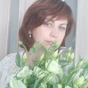 Татьяна, 20, г.Винница