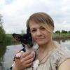 Мари, 35, г.Кривой Рог