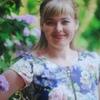 Наталія, 33, г.Каменка-Днепровская